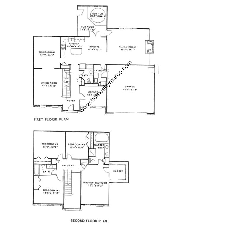 Augusta model in the walkers grove subdivision in for Builders plan service augusta ga