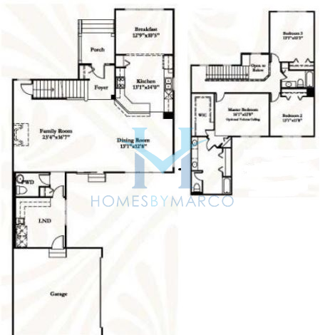 6000 Sq Ft Floor Plan. 6000. Home Plan And House Design Ideas