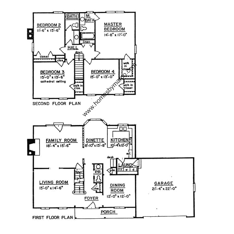 Brighton model in the timbers subdivision in st charles for Brighton floor plans