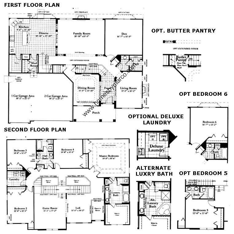 Carnegie Model In The Clublands Antioch Subdivision In