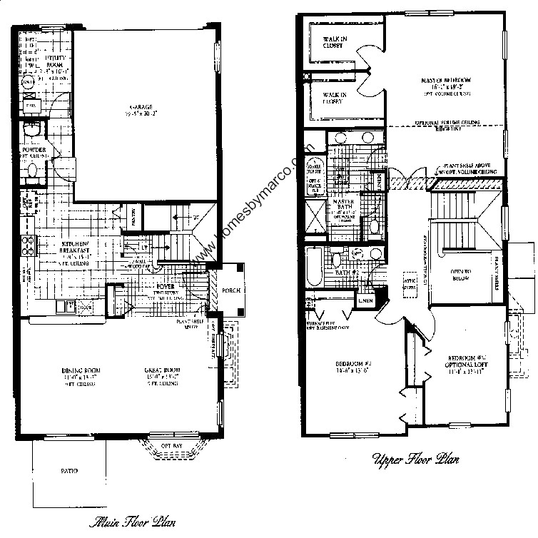 delaware_georgetown_square_253 Zale Homes Floor Plans on family home plans, house plans, home building, michael daily home plans, home furniture, home lighting plans, home roof plans, garage plans, energy homes plans, country kitchen home plans, home design, home plans 1940, home apartment plans, home security plans, home architecture, group home plans, 2012 most popular home plans, designing home plans, home hardware plans, home bathroom plans,
