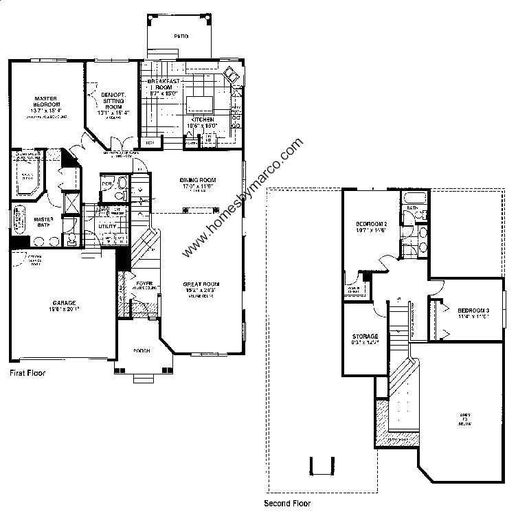 edmonton_inverness_309 Zale Homes Floor Plans on family home plans, house plans, home building, michael daily home plans, home furniture, home lighting plans, home roof plans, garage plans, energy homes plans, country kitchen home plans, home design, home plans 1940, home apartment plans, home security plans, home architecture, group home plans, 2012 most popular home plans, designing home plans, home hardware plans, home bathroom plans,