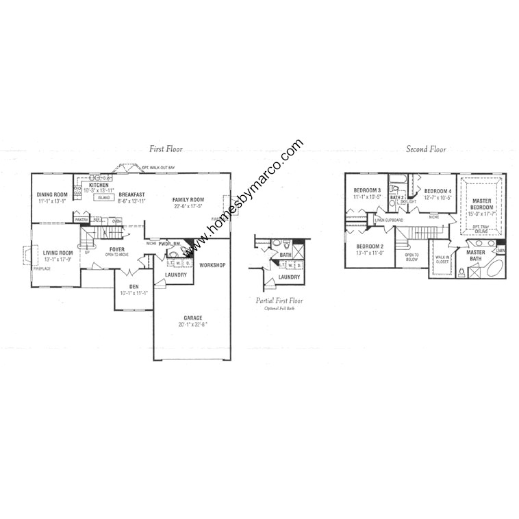 Andover Park Apartments Greenville Sc: Georgetown Model In The Sedgwick Place Subdivision In
