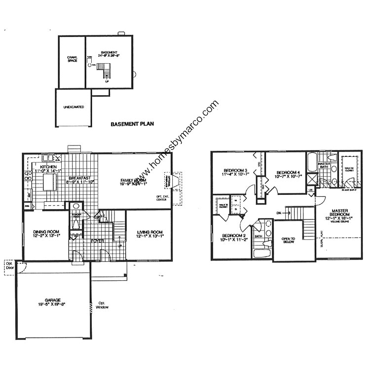Homestead model in the haryan farm subdivision in Homestead house plans