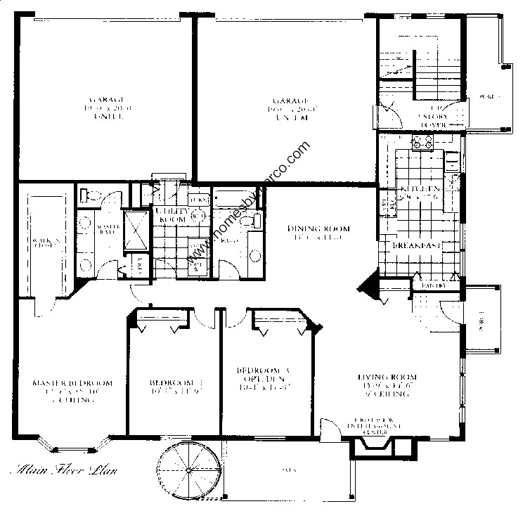 livingston_georgetown_square_250 Zale Homes Floor Plans on family home plans, house plans, home building, michael daily home plans, home furniture, home lighting plans, home roof plans, garage plans, energy homes plans, country kitchen home plans, home design, home plans 1940, home apartment plans, home security plans, home architecture, group home plans, 2012 most popular home plans, designing home plans, home hardware plans, home bathroom plans,