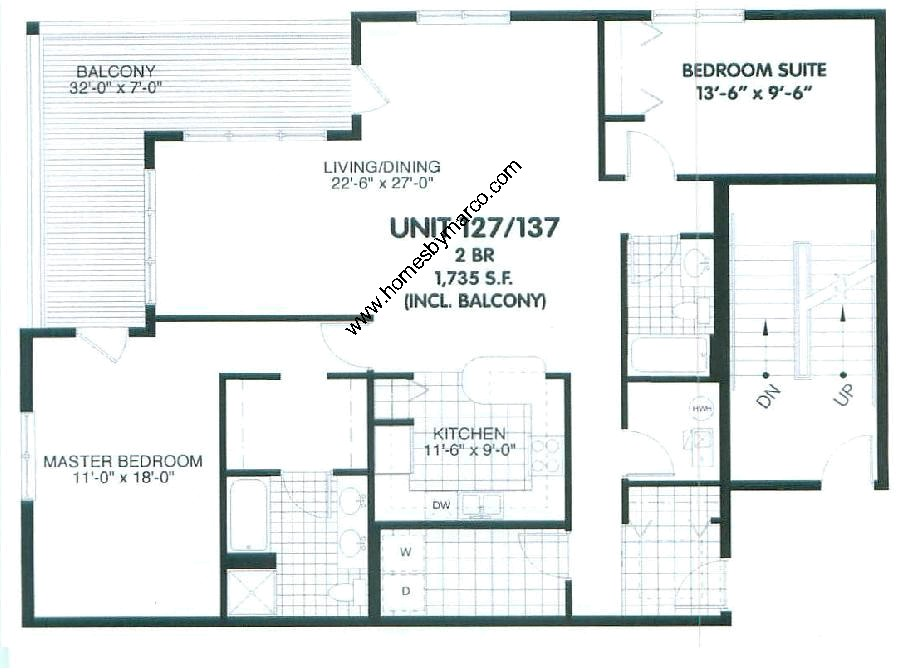 nighthawk model in the station square at prairie crossing new vancouver condos for sale amp presale lower mainland