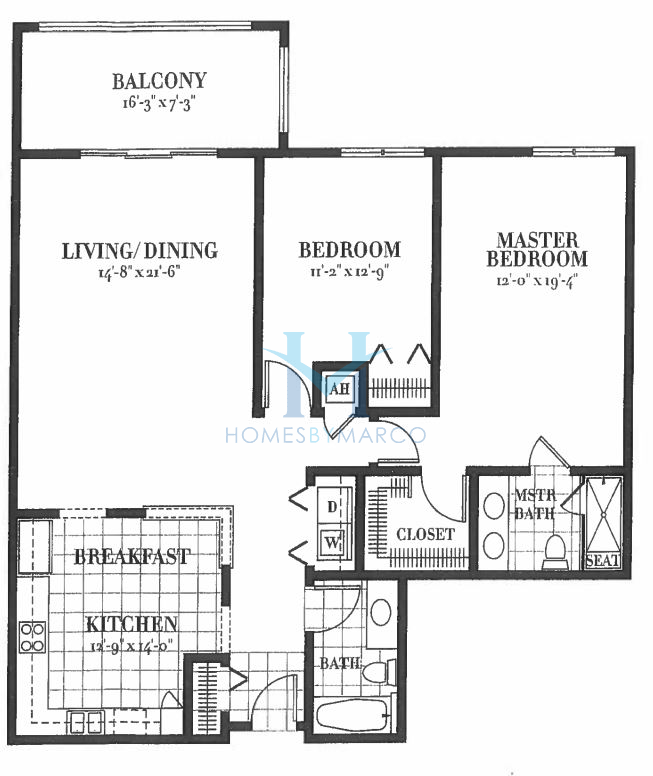 Pebble Beach Model In The Legacy Club Subdivision In