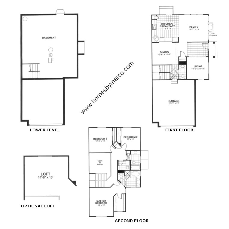 wiltshire_3635 Ryan Homes Floor Plans Townhomes on ryan homes mozart, ryan homes blueprints, ryan waverly floor plan, ryan home floor plans basements, kb homes floor plans, essex plans, ryan home designs, dan ryan builders floor plans, ryan townhomes in md, ryan homes house plans, townhome building plans, ryan home floor plans 1996, ryan homes maryland floor plans, ryan home floor plans chandler, ryan homes pittsburgh floor plans, homes with atriums floor plans,