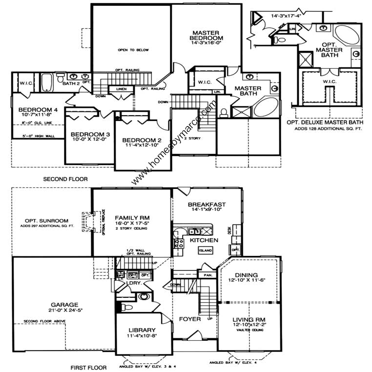 Winchester Mystery House Floor Plan furthermore Architectural Drawings Floor Plans in addition B17f8f9975fc323a Small One Story House One Story Narrow House Plans furthermore 1500 Square Feet 3 Bedrooms 2 5 Bathroom Craftsman Home Plans 2 Garage 13947 as well Luxury House Plans With Front Porch. on country homes