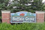 Buffalo Grove Ranked Number 1 Best Place To Live In Illinois