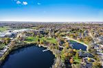 Naperville Ranked #2 Best Places To Live In Illinois