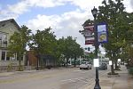 Northbrook Ranked One Of The Best Small Cities In The Country