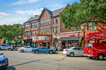 Glen Ellyn Ranked One Of The Best Small Cities In The Country