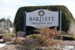 Bartlett Ranked One Of The Best Small Cities In The Country