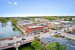 Batavia Ranked One Of The Best Small Cities In The Country