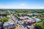 Libertyville Ranked One Of The Best Cities in Illinois For Families