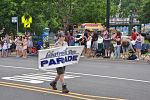 Libertyville Day Parade