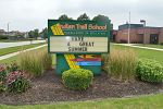 Indian Trail Elementary School