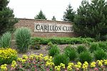 Carillon Club