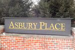 Asbury Place