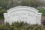 Willow Bay Club