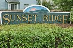 Sunset Ridge East