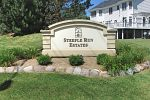 Steeple Run Estates