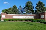 Lakewood Grove