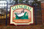 Glencrest