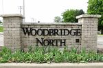Woodbridge North