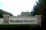 Woodland Meadows