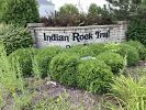 Indian Rock Trail