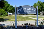 Plum Grove Manor