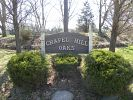 Chapel Hill Oaks