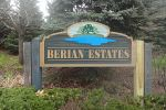 Berian Estates