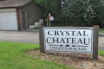 Crystal Chateau