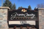 Graver Country Estates