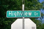 Highview Estates