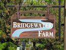 Bridgewater Farms