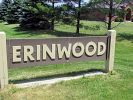 Erinwood Estates