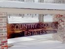 Country Squire Estates