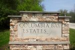 Columbia Bay Estates