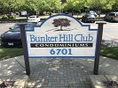 Bunker Hill Club