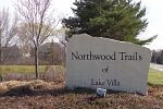 Northwood Trails