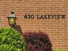 430 Lakeview