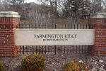 Farmington Ridge