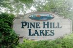 Pine Hill Lakes