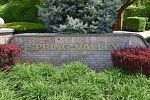 Springvalley Estates
