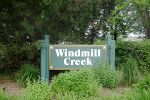 Windmill Creek