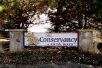 Conservancy